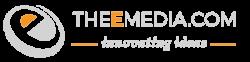 logo-smal White